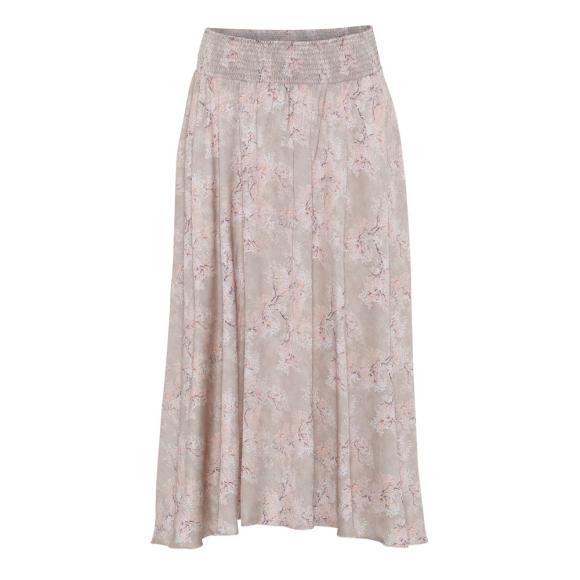 Naomi Cherry Blossom Skirt Karmamia
