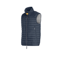 Parajumpers - Sully Daytripper Vest