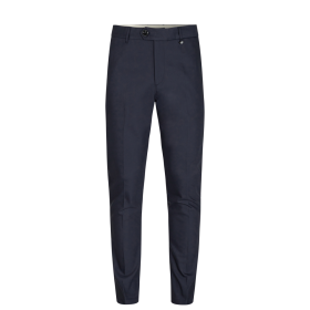 Mos Mosh Gallery - Russell Night Pant