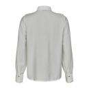 Numph - Beach Shirt Numph 7520023