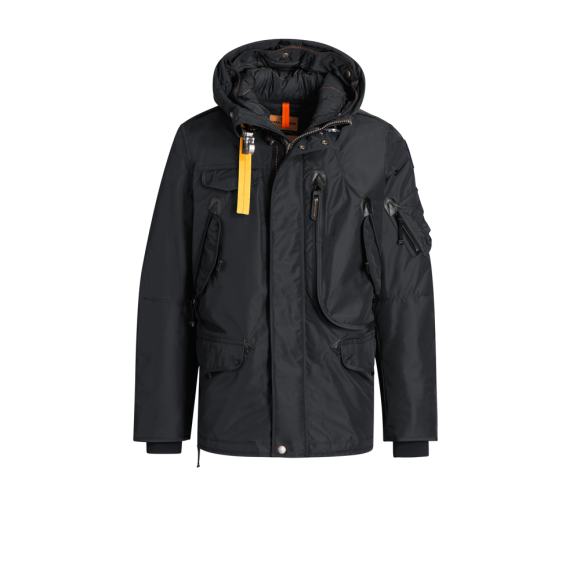 Right Hand Base Master Jacket Parajumpers