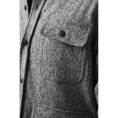 NN07 - Eddard 5024 Overshirt