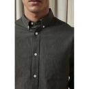 NN07 - Manza 5722 Slim Shirt