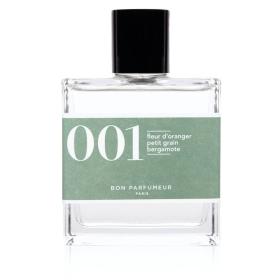001 30ml Parfume Bon Parfumeur