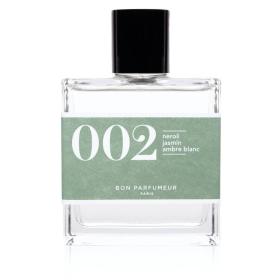 002 30ml Parfume Bon Parfumeur