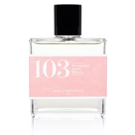 103 30ml Parfume Bon Parfumeur