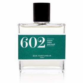 602 30ml Parfume Bon Parfumeur