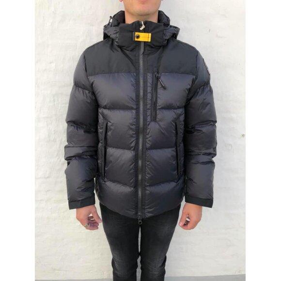 Gen Endurance Jacket Parajumpers