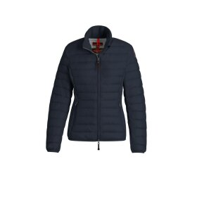 Geena Jacket Parajumpers