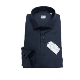 Xacus - Merion Shirt 71143 ML558 007