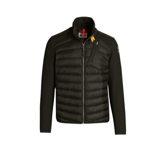 Jayden Jacket Parajumpers
