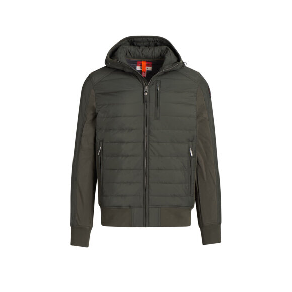 Gordon Jacket Parajumpers