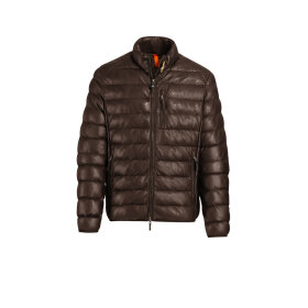 Parajumpers - Parajumpers Ernie Leather