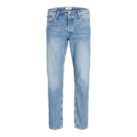 only and sons - Chris Original Jeans