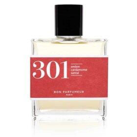 301 30ml Parfume Bon Parfumeur