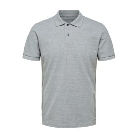 Neo Polo Selected Homme