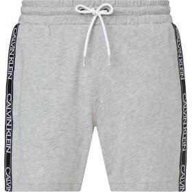 Terry Sweat Shorts Calvin Klein