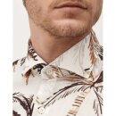 Xacus - 81515 759 001 SS Shirt