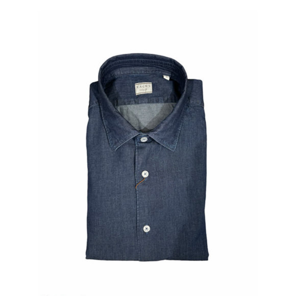 Xacus - Shirt 81170 759 003