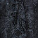 Karmamia - Stella Shirt