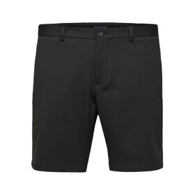 Haiden Shorts Selected Homme