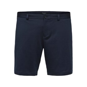 SLHaiden Shorts Selected Homme