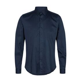 Marco Crunch Jersey Shirt Mos Mosh Gallery