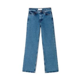 Riley Jeans 11354 Samsøe