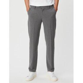 Como Regular Suit Pants Les Deux