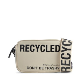 Cara Cross Bag Recycled Markberg