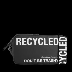 Zenia Cross Bag Recycled Markberg