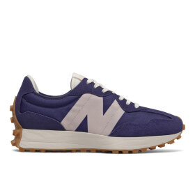 WS327HN1 Sneakers New Balance