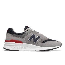 CM997HCJ Sneakers New Balance