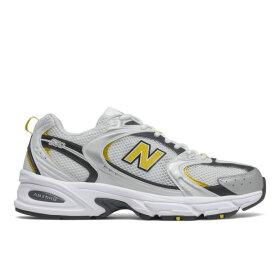 MR530UNX Sneakers New Balance