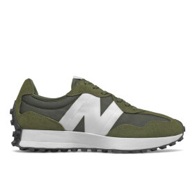 MS327CPE Sneakers New Balance