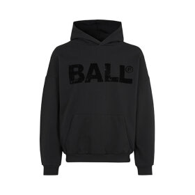 Hammer Flock Hoodie Ball