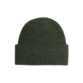 Nor Hat 7355 Samsøe