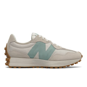 WS327HG1 Sneakers New Balance
