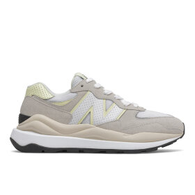 W5740V1 Sneakers New Balance