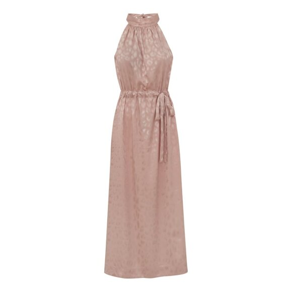 Karmamia - Layla Dress