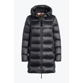 Sheen Marion Jacket Parajumpers
