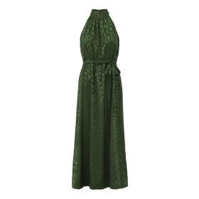 Layla Dress Karmamia
