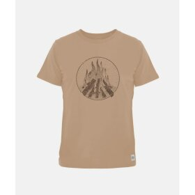 Baal Brushed T-shirt