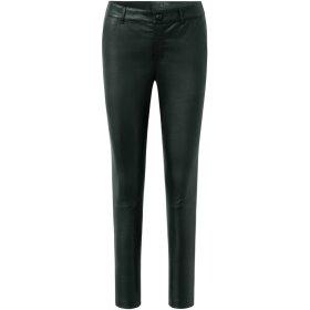 Stretch Pants 14256 Depeche