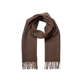 Tope Wool Scarf Selected Homme