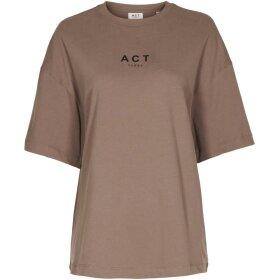 Kim T-shirt ACT Today