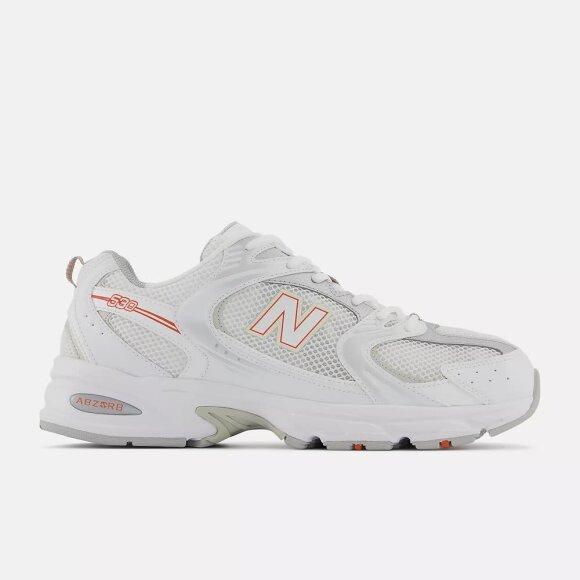 New Balance pige - MR530AC Sneakers