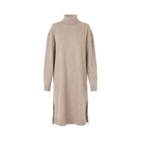 Amaris Dress 12758 Samsøe