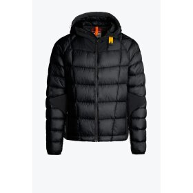Dream Featherweight Jacket Parajumpers