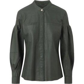 Depeche Skind Skjorte 50328